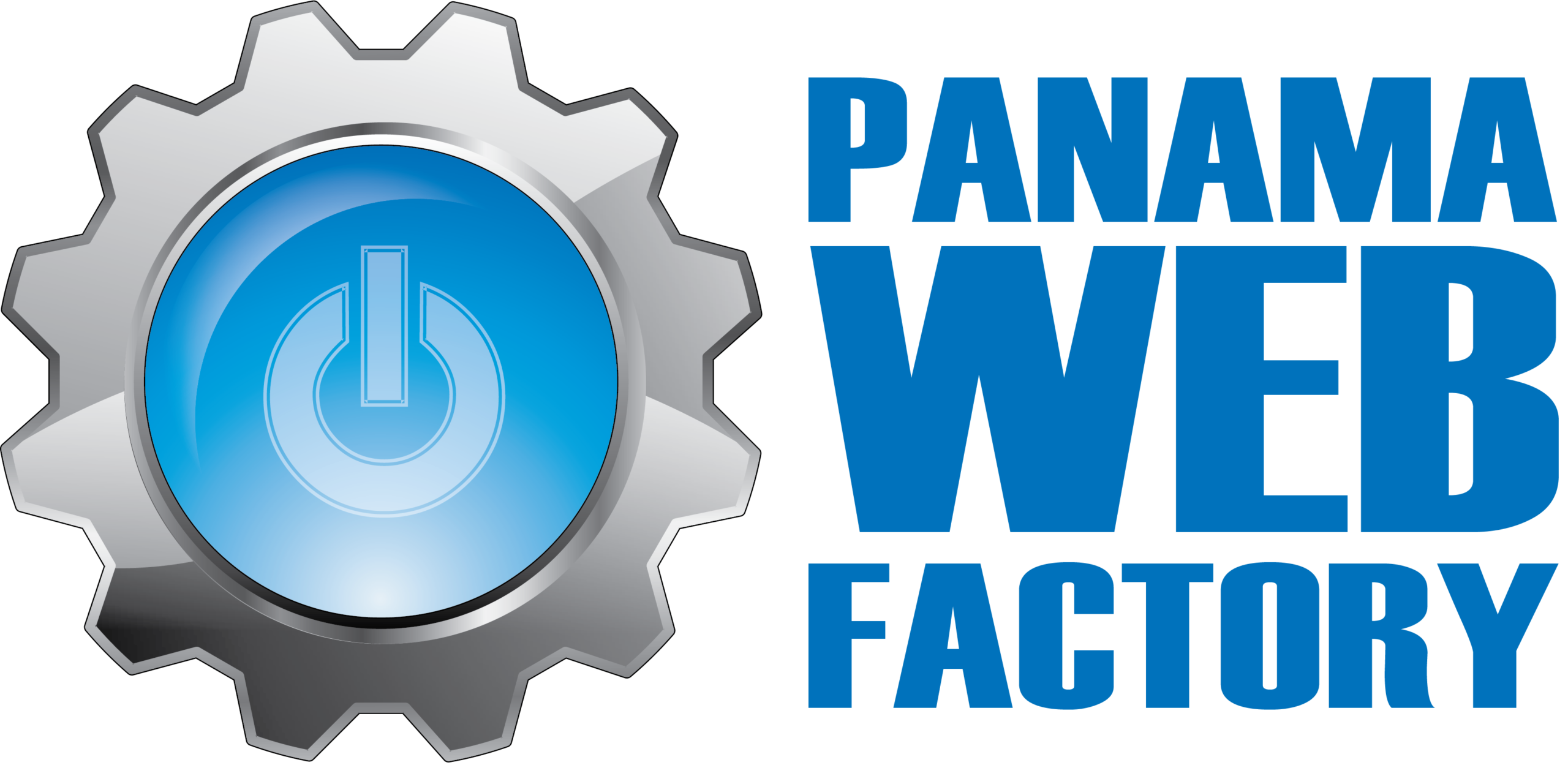 Panama Web Factory